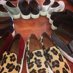 @kmbshoes #kmb #kmbshoes #snealers #zapatillas