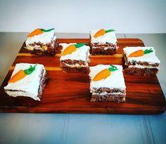 Moje Wypieki | Ciasto marchewkowe, najlepsze