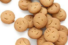 La ricetta dei biscotti cotti in padella | foto