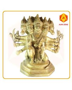 Aumzone-online Store For Religious , Spiritual And Puja Products Create Online Store, Ecommerce Software, Ecommerce Solutions, Lion Sculpture, Spirituality, Statue, Art, Art Background, Kunst