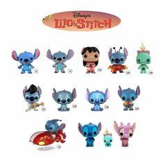 Disney Pop, Disney Pixar, Le Pop, Funko Pop Dolls, Pop Figurine, Best Gaming Wallpapers, Funk Pop, Pop Characters, Pop Collection