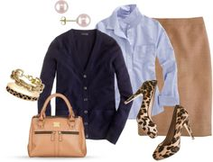 """""""OOTD 9.27.12"""" by oregonmiss ❤ liked on Polyvore"""
