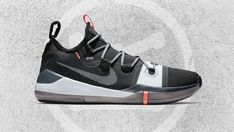 339c1192cf87ae Kobe Bryant s Latest Sneaker