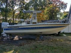 Lets see your Hydra Sports - Page 5 - The Hull Truth - Boating and Fishing Forum