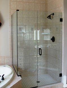 http://dtpropserv.com/  Guardian Shower Door