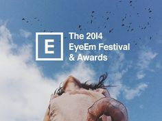 The 2014 EyeEm Festival & Awards is looking for photography's rising stars. Join the competition. Get discovered. #EyeEmAwards14