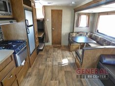 New 2016 Forest River RV Wildwood 26TBSS Travel Trailer at General RV | Draper, UT | #130801