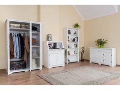Shop powered by PrestaShop Entryway, Furniture, Home Decor, Corfu, Entrance, Decoration Home, Room Decor, Door Entry, Mudroom