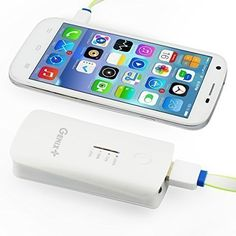 only 6.99$ #power #bank #5600mah