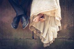 nidoo Hochzeitsfotograf | stefan glaenzer | Taunus | Frankfurt | Wiesbaden | Bad Homburg |
