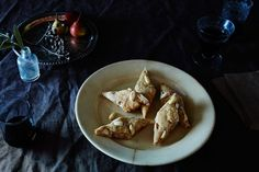 Basler Leckerli recipe on Food52