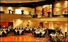 The Waterford Ballroom is the prefect place for your special day at Valley Forge Casino Resort. Wedding Stuff, Our Wedding, Wedding Ideas, Banquet Facilities, Valley Forge, Brotherly Love, Ballrooms, Special Day, Elegant Wedding