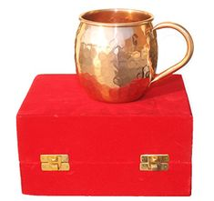 PARIJAT HANDICRAFT Pure Copper Moscow Mule Mugs Capacity ... https://www.amazon.com/dp/B07BJBNQYH/ref=cm_sw_r_pi_dp_U_x_1CHRAbF9QKS06