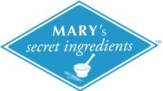 MARY's secret ingredients is a culinary surprise subscription box containing unique gourmet, artisanal products along with handy kitchen tools. Pecan Sandie Cookie Recipe, Pecan Sandies Cookies, Holiday Gift Guide, Holiday Gifts, Sweet Fire Chicken, Surprise Box, Cookies For Kids, Helping People, Frugal
