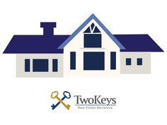 We are starting the week with lots of energy and a desire to help you find your future home. Come and see us, we are waiting for you!  www.twokeys.es   info@twokeys.es    ☎ 936 39 52 94
