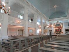 Helsinki Old Church - Google'da Ara