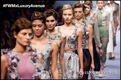 Amelia's Locket, Primavera – Verano 2014 de Alexia Ulibarri Mercedes-Benz Fashion México #MBFWMx #FWMxLuxuryAvenue