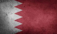 Preocupación en la ONU por violaciones de garantías básicas en Bahrein