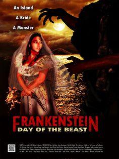 Frankenstein: Day of the Beast 2011