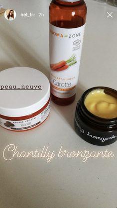 Ma chantilly bronzante - Beauty is Art Diy Skin Care, Skin Care Tips, Beauty Hacks Blackheads, Korean Beauty Routine, Chocolate Slim, Whipped Cream, Diy Beauty, Beauty Skin, Natural Skin Care