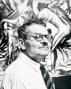 Jose Clemente Orozco-(Nov 23, 1883 Sept 7, 1949) Mexican social realist painter.