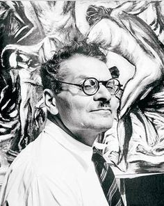 Jose Clemente Orozco-(Nov 23, 1883 Sept 7, 1949) Mexican social realist painter.