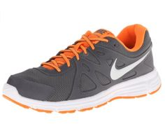10 Best Running Shoes For Man images  367c854a8