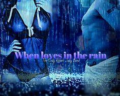☔🔊🎵LOVE'S IN THE RAIN 🎶 ⚡ #NewMusic 💥 #BestSong ❤ #Grammys2018  #BestVideo #RadioPlay #ModernBlues #SongoftheDay #Song #Sony 👑 #Universal #Paramount #RadioPlay #RadioPanama  #grammys LOVE's In THE RAIN  https://youtu.be/stFyfFMQT-M  ☔🔊🎵LOVE'S IN THE RAIN 🎶 ⚡ #NewMusic 💥 #BestSong ❤ #Grammys2018  #BestVideo #RadioPlay #ModernBlues #SongoftheDay #Song #Sony 👑 #Universal #Paramount #RadioPlay #RadioPanama  #grammys LOVE's In THE RAIN  https://youtu.be/stFyfFMQT-M…