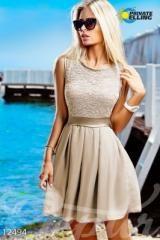 superpuper.ru совместные покупки: Каталог