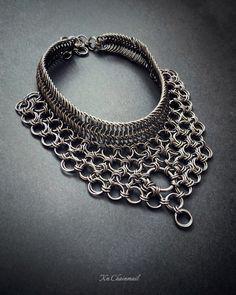 Welcome To Gulaal Jewelry - Manufacturer Black Jewelry, I Love Jewelry, Jewelry Design, Jewelry Making, Jewelry Ideas, Mad Max Cosplay, Custom Jewelry, Handmade Jewelry, Diy Jewelry