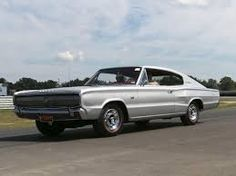 「1966 dodge charger」の画像検索結果