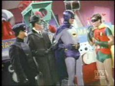 Il telefilm che a reso celebre Bruce Lee nel personaggio di Kato