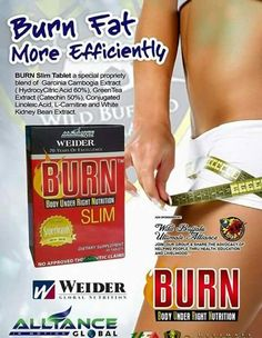 TRANSFORM YOURSELF WITHIN 90 DAYS WE ARE SELLING OF BURN SLIM COFFEE, ICE TEA, TABLET and MEAL REPLACEMENT SHAKE For onlt $35 / box (30 capsules) BURN SLIM INGREDIENTS 1. Garcinia Cambogia Extract 2. Green Tea Extract 3. Conjugated Linoleic Acid 4. L-Carnitine 5. White Kidney Bean Extract  FOR YOUR ORDERS AND INQUIRY GMAIL: dleoligao@gmail.com SKYPE: duwarf2007 WHATSAPP: +821071450385 White Kidney Bean Extract, White Kidney Beans, Conjugated Linoleic Acid, Cambogia Extract, Health And Wellness, Health Fitness, Heath Care, Meal Replacement Shakes, Cardiovascular Health