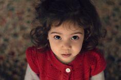 Innocence by Alexandros Makris on 500px