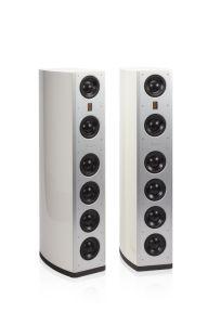 BURMESTER-BA 71 Loudspeaker