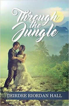 Through the Jungle (Follow your Bliss Book series prequel FREE! at Amazon, Barnes & Noble, and iBooks #romance #freebook #freebooks #newadult #Love #Kindle