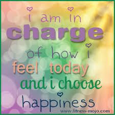 self love affirmations - Google Search