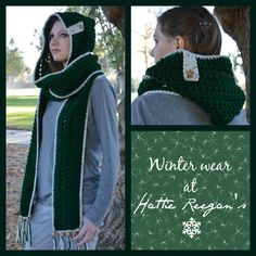 www.etsy.com/shop/hattiereegans #etsy #handmade #crochet #hats #beanie #hoodie #scarf #hoodedscarf #forest #woods #pixie #medieval #celtic #gaelic #autumn #fall #winter #rain #snow #cozy #chilly #cold #cloudy #shopping #accessories #fashion #crafts #crafty #fantasy #unique #art #artsy #indie #festival #music #retro #mens #womens #colorful #hood #style #ootd #outfit #afghan #shawl #wrap #california #girly #cute #kawaii #fairy #faeiry #magick #irish #scottish #elves #elfen #elven #elf
