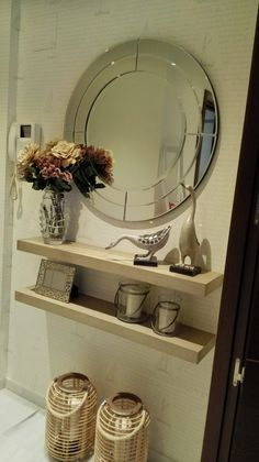7 Astounding Cool Tips: Floating Shelf Headboard Apartment Therapy long floating shelves stools.Floating Shelves Bathroom Tips floating shelves over toilet cabinets.How To Make A Floating Shelf Toilets.