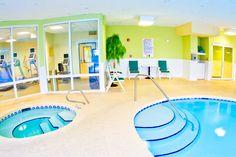 Superior Hilton Garden Inn Beachfront Hotel In #OrangeBeach, AL Awesome Ideas