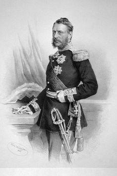 Alexander Johann Cuza Kriehuber.jpg