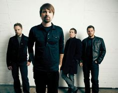 Third Day--they'll be playing in Ohio at King's Island at Spirit Song on June 27, 2014! Get tickets at http://www.spiritsongfest.com