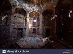 mughal-hamam-in-fatehpur-sikri-in-uttar-pradesh-india-B9XXNY.jpg (1300×956)