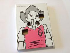 fuchiko on ginza (2)