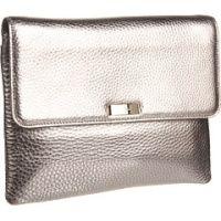 Handbags: Sofia Vergara, Victoria Beckham : People.com