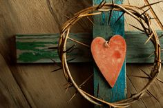 Bible Stories About Love, Bible Love, Biblical Definition Of Love, Some Love Quotes, Free Facebook Likes, Crown Of Thorns, Bad Cats, Praying To God, Wood Crosses