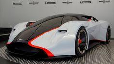 Aston Martin DP 100 Vision – Car Models, Auto Taypen, The Most Beautiful Car – Alfa Romeo – Super Autos Sexy Cars, Hot Cars, Alfa Romeo, Supercars, Porsche, Aston Martin Lagonda, Super Sport Cars, Futuristic Cars, Expensive Cars