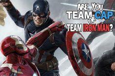 Marvel Unleashes New Captain America: Civil War Concept Art Captain America Civil War, Captain America Films, Iron Man Fan Art, Superman News, Civil War Art, Dc Movies, 2016 Movies, Marvel Films, Illustrations