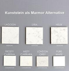 Kunststein übertrifft alle anderen Werkstoffe deutlich in hinsichtlich seiner Eigenschaften.   http://www.granit-treppen.eu/kunststein-faszinierender-kunststein