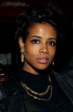 Kelis, i do adore. i need one of these!!